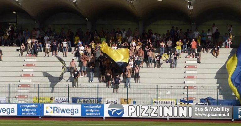PLAY OFF NAZIONALI – A Bolzano finiscono i sogni gialloblu. I padroni di casa vincono 2-0