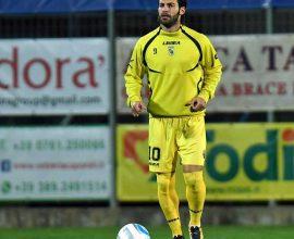 Simone Palermo
