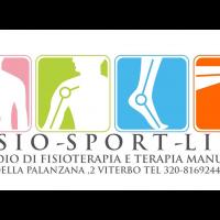 fisio sport life sponsor