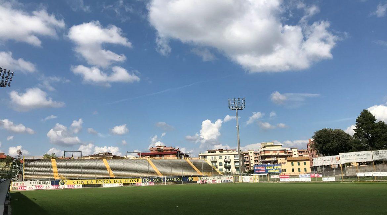 Stadio_Enrico-Rocchi-Viterbese