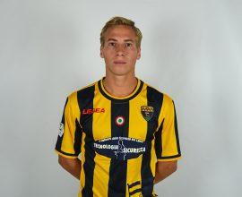 Oliver Urso