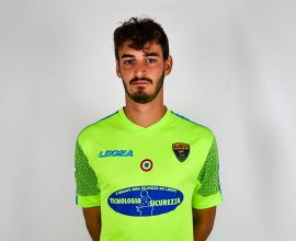Tommaso Vitali